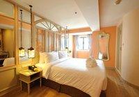Отзывы Salil Hotel Sukhumvit Soi 11, 4 звезды