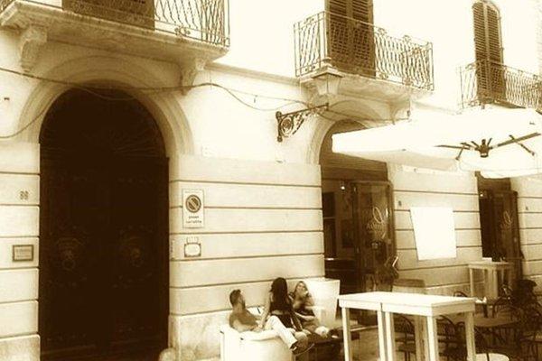 B&B Rua Nuova - фото 15