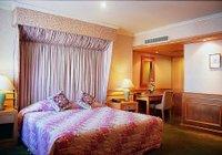 Отзывы Viengtai Hotel, 3 звезды