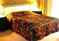 Отзывы Mountain View Motor Inn & Holiday Lodges, 3 звезды