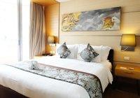 Отзывы Anantara Sathorn Bangkok Hotel, 5 звезд