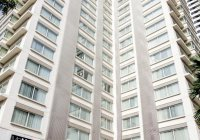 Отзывы Courtyard by Marriott Bangkok, 4 звезды