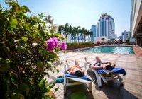 Отзывы Royal Benja Hotel, 4 звезды