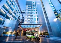 Отзывы In Residence Bangkok Sukhumvit, 5 звезд
