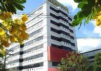 Отзывы Bangkok Rama Hotel, 3 звезды
