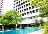 Отзывы Indra Regent Hotel, 3 звезды