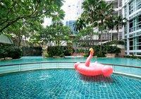 Отзывы Anantara Baan Rajprasong Bangkok Serviced Suites, 5 звезд
