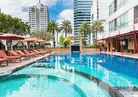 Отзывы Ascott Sathorn Bangkok, 5 звезд