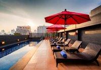 Отзывы Hotel Solo, Sukhumvit 2, Bangkok, 4 звезды