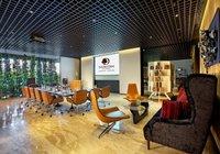 Отзывы DoubleTree by Hilton Sukhumvit Bangkok, 5 звезд
