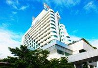 Отзывы A-ONE Bangkok Hotel, 4 звезды