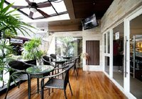 Отзывы The Key Sukhumvit Bangkok by Compass Hospitality, 3 звезды