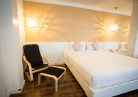 Отзывы First House Hotel Bangkok, 3 звезды