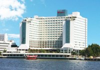 Отзывы Ramada Plaza Bangkok Menam Riverside, 5 звезд