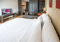 Отзывы Northgate Ratchayothin, 4 звезды