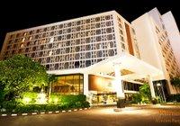Отзывы The Montien Hotel, Bangkok, 4 звезды