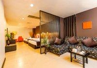 Отзывы Miramar Hotel, 4 звезды
