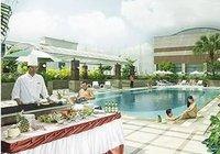 Отзывы Chaophya Park Hotel, Bangkok