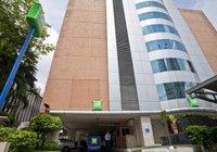 Отзывы Seasons Siam Hotel, 3 звезды