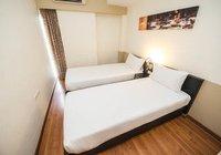 Отзывы Citadines Sukhumvit 8 Bangkok, 3 звезды