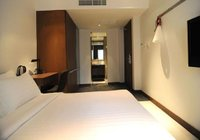 Отзывы S33 Compact Sukhumvit Hotel, 3 звезды
