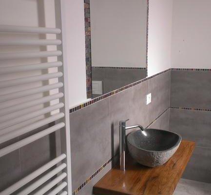 La Spezia Holidays' Rooms - фото 10