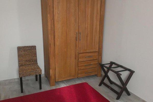 La Spezia Holidays' Rooms - фото 11