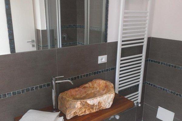 La Spezia Holidays' Rooms - фото 17