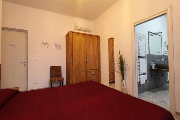 La Spezia Holidays' Rooms - фото 4