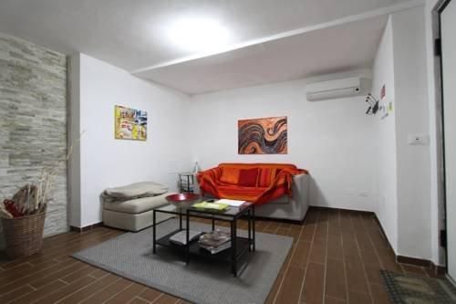 La Spezia Holidays' Rooms - фото 6