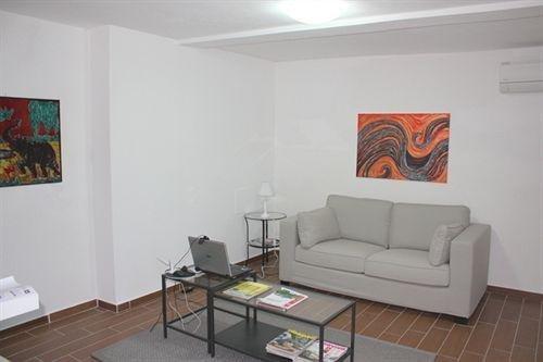 La Spezia Holidays' Rooms - фото 7