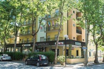 Hotel Kristalex