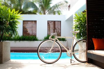 Phuket Bike Resort