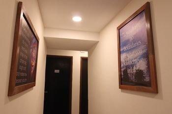 Season Inn Langkawi - фото 19