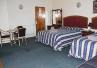Отзывы Alpine Heritage Motel, 3 звезды