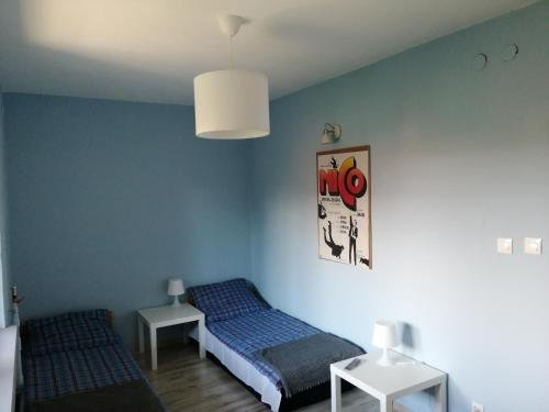 Home Hostel - фото 8