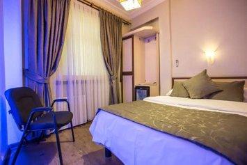 Hotel Pera Capitol