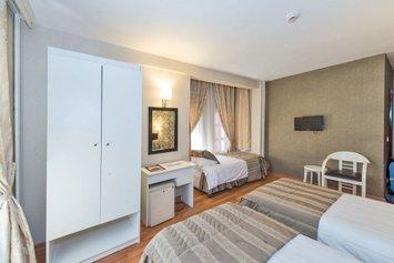 Sunlight Hotel