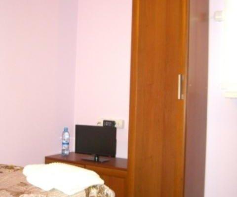 Гостиница Старт - фото 8