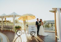 Отзывы Sofitel Gold Coast Broadbeach, 5 звезд