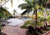 Отзывы Quality Hotel Mermaid Waters, 4 звезды
