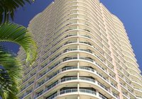 Отзывы Crowne Plaza Surfers Paradise, 4 звезды