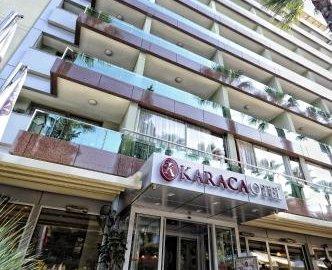 Karaca Hotel