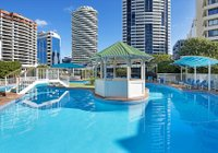 Отзывы ULTIQA Beach Haven on Broadbeach, 4 звезды