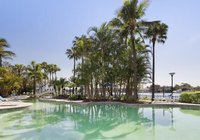 Отзывы Surfers Paradise Marriott Resort & Spa, 5 звезд