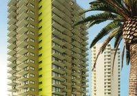Отзывы Vibe Hotel Gold Coast, 4 звезды