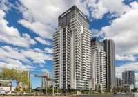 Отзывы Meriton Serviced Apartments Broadbeach, 4 звезды