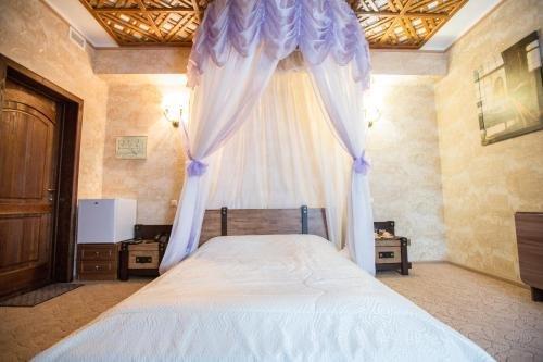Ritsarskiy Dvor Hotel - фото 2