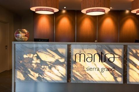 Mantra Sierra Grand - фото 14
