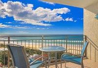 Отзывы Royal Palm Resort on the Beach